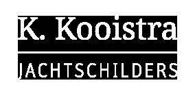 Kooistra Jachtschildersbedrijf